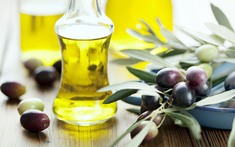 The Magical Ingredient in Our Cream, Jojoba Oil